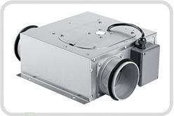 纳新超薄排气扇FV-04NU1C