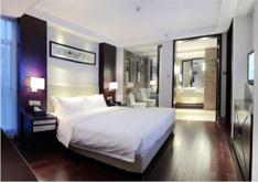 超薄排气扇适用于酒店客房,大堂