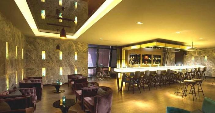 纳新酒店新风系统与利和希尔顿酒店达成合作